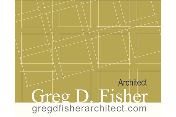 GDFA Logo_web