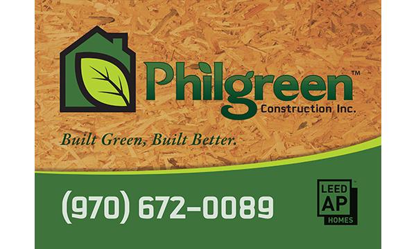 Philgreen logo_web